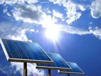 Yenilenebilir Enerji Kaynaklarının Ülkemizde Kullanımı ve Yaygınlaştırılması